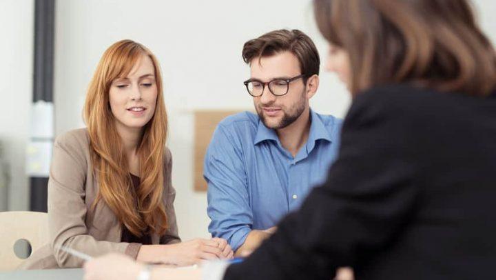 collaborative divorce consultation