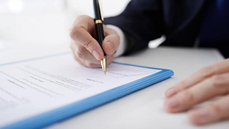 business owner estate plan