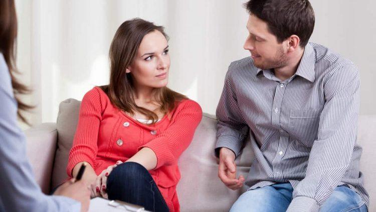 mediation in collaborative divorce