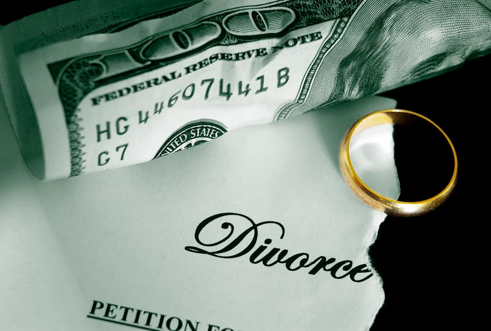 How Much Does A Prenuptial Agreement Cost Ogborne Law Plc