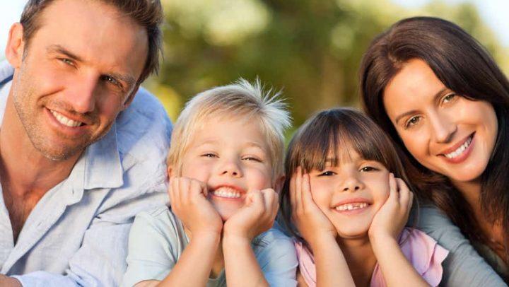 Do you really need life insurance?