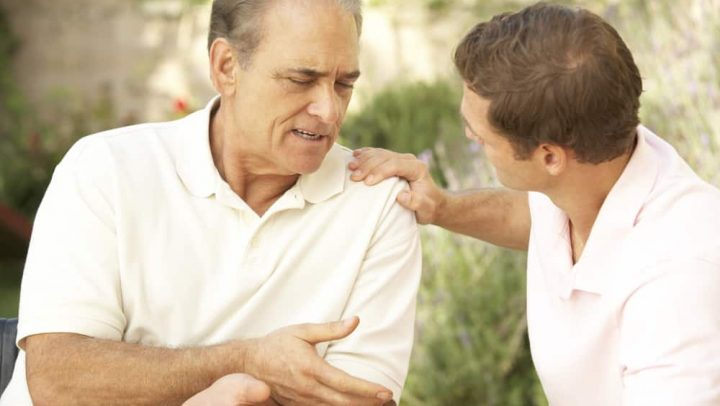 Do you need a medical power of attorney?