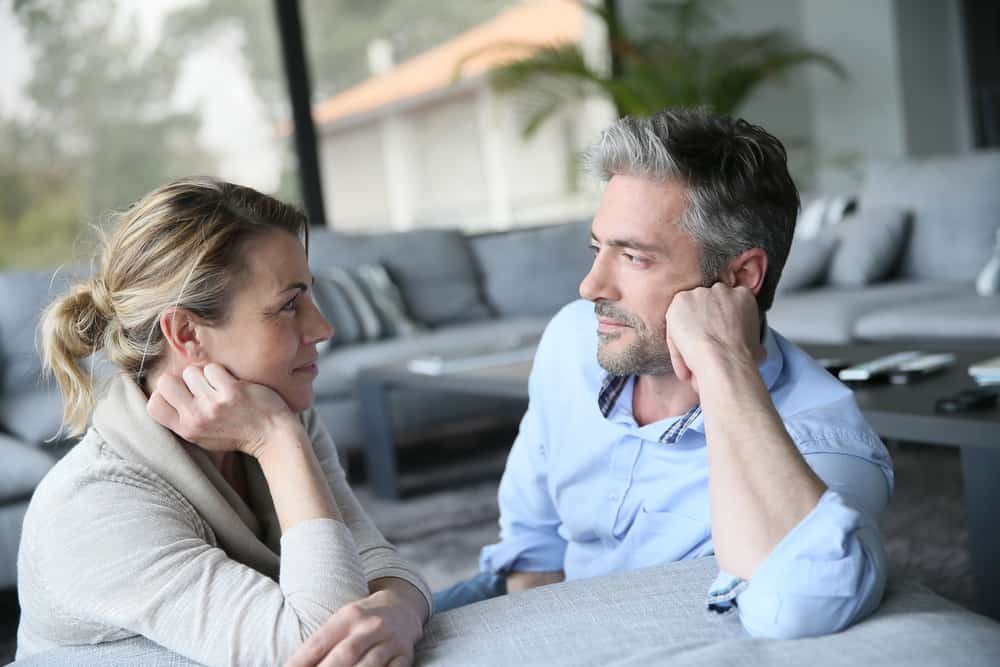 How To Ask For A Prenup Without Causing A Breakup Ogborne Law Plc