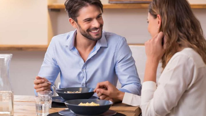 Top 5 reasons a cohabitation agreement is essential
