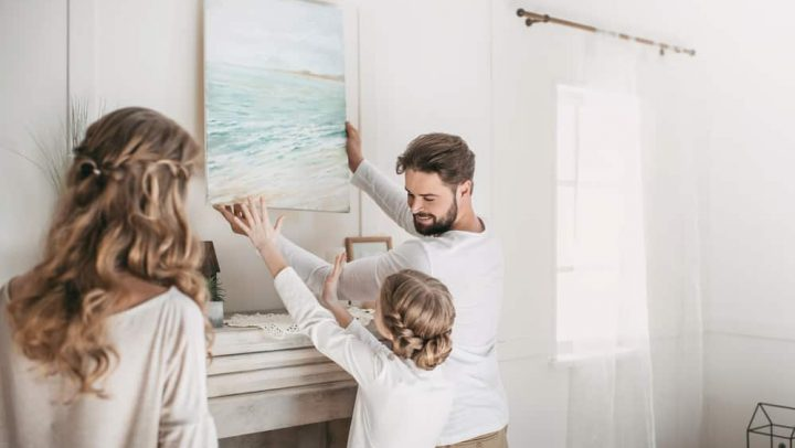 5 Surprising facts about a living revocable trust