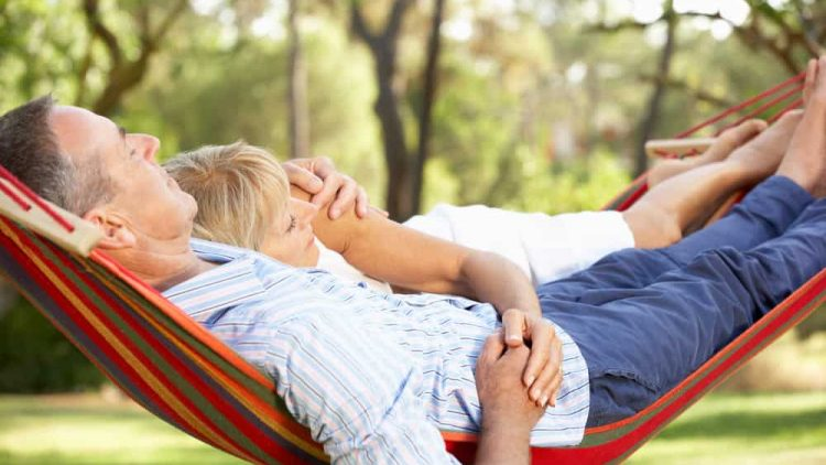 Top 8 things to consider when retirement planning