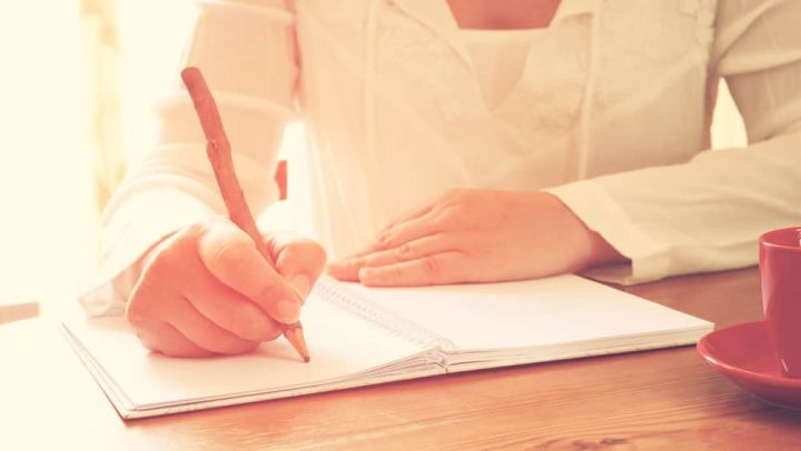 4 Estate Planning Mistakes Everyone Makes and How to Avoid Them