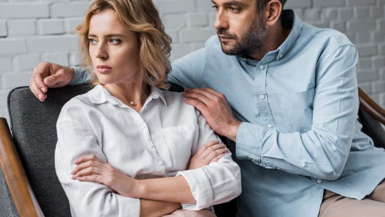I Want a Divorce and My Spouse Doesn't. What do I do?