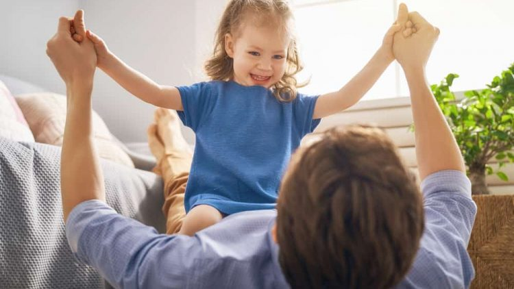 Navigating Child Custody Decisions in a Collaborative Divorce