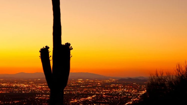 Selecting the right Scottsdale family trust lawyer