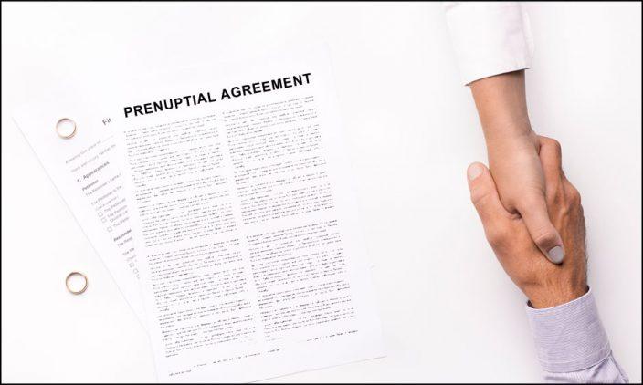 Prenuptial Agreement Arizona
