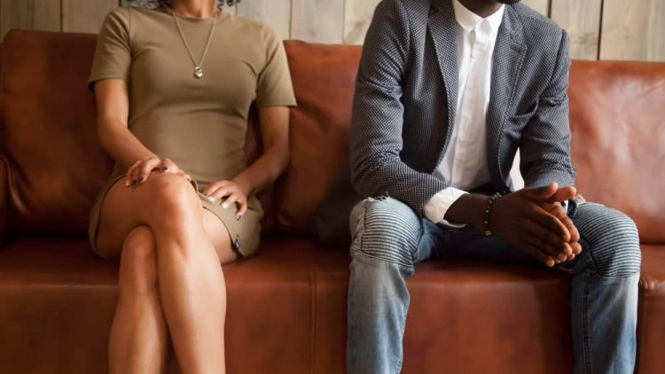 Mistakes to avoid before starting family mediation for a divorce