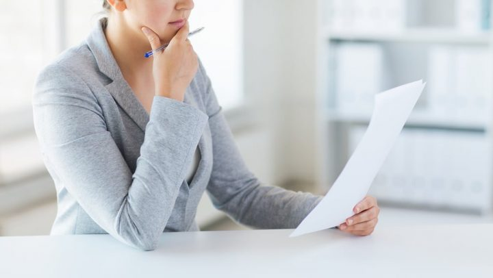 What you need to do with your estate plan after divorce