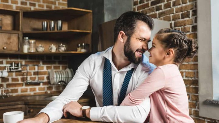 5 tips for an amicable divorce