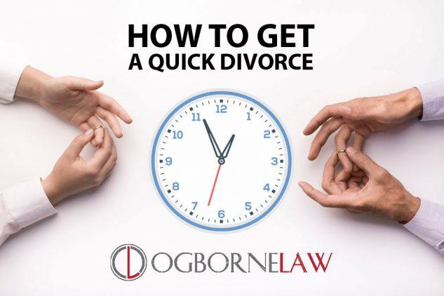 How-to-Get-a-Quick-Divorce