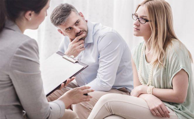 Benefits of Divorce Mediation
