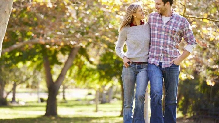 Why it makes sense to consider getting a prenup