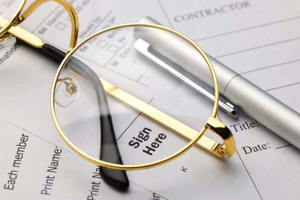 Prenup and Estate Planning