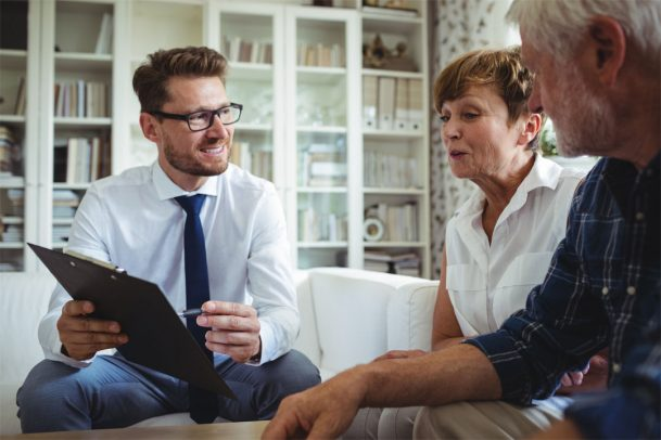 What is Estate Planning and Why is it So Important?