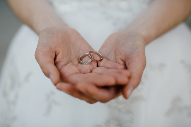 Marriage Annulment-Qualifications