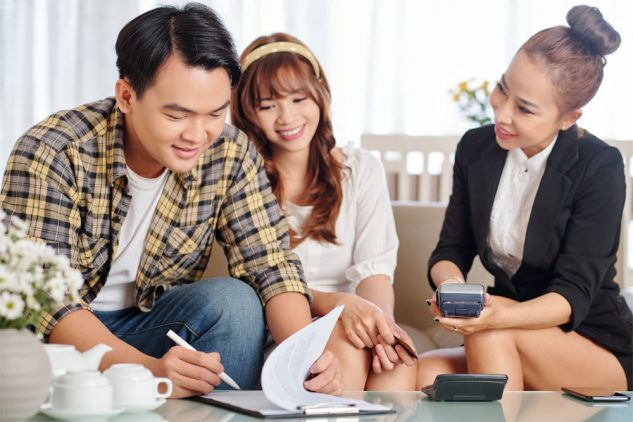 Why Use a Trust for Estate Planning