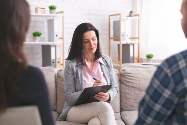 Divorce Mediation vs Collaborative Divorce