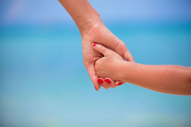 Why a Trust is Important When You Have Minors