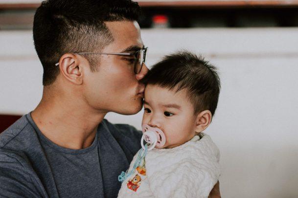 How Do I Get Custody of My Niece or Nephew