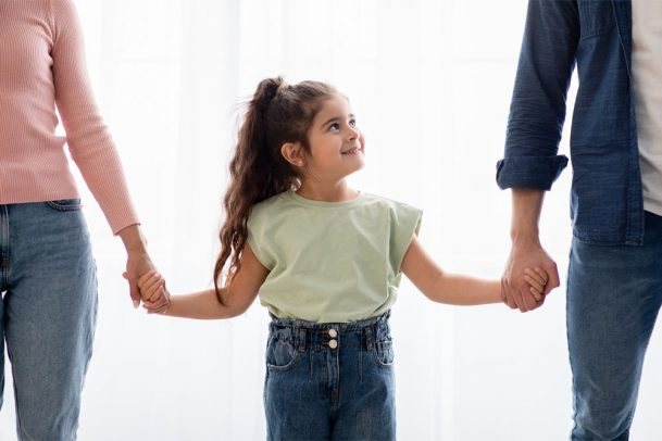 What is the Difference Between Guardianship and Custody