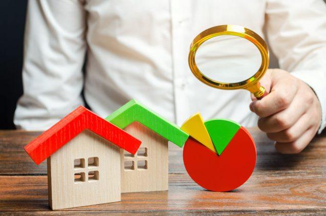 Distributing an Estate's Personal Property
