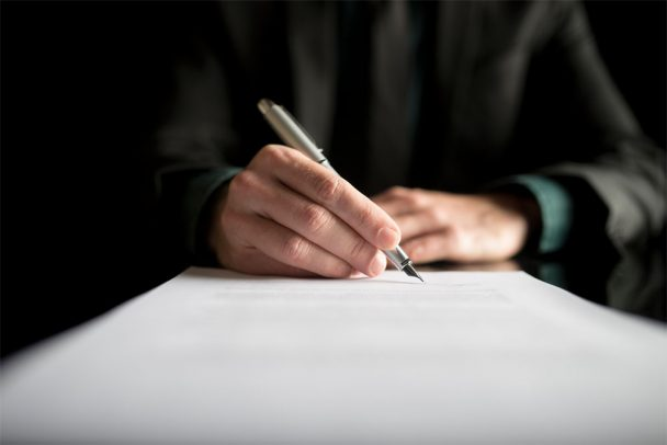 What is a Power of Attorney (POA)