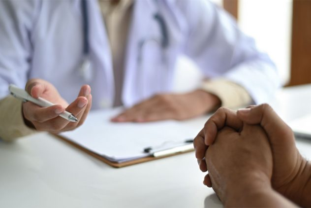 What Is Medical Power of Attorney?