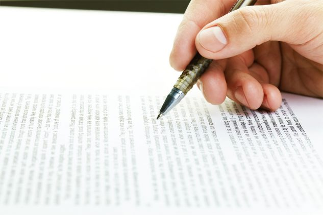 Revocable Trust vs. Irrevocable Differences