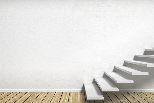 The Stages of Divorce Mediation