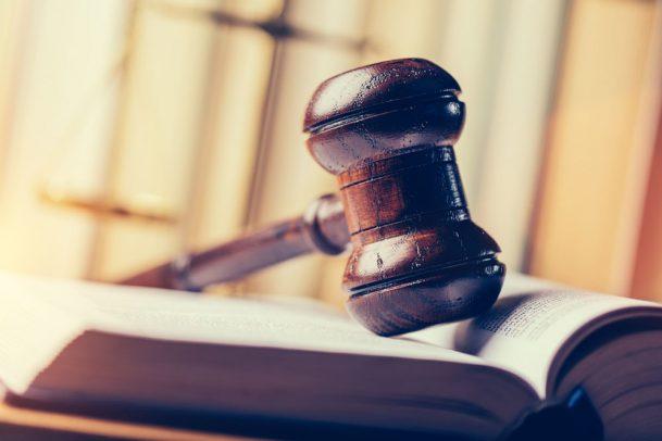 Choosing Divorce Court Over Mediation or Collaborative Divorce