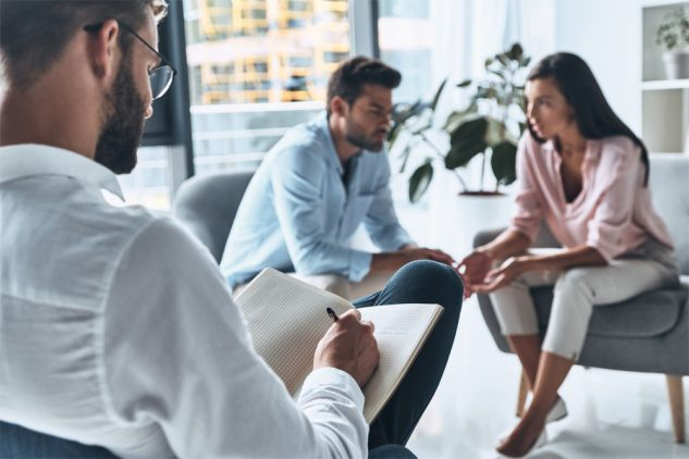 What Cases are Eligible for Mediation