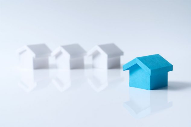 Who Owns Property In a Trust